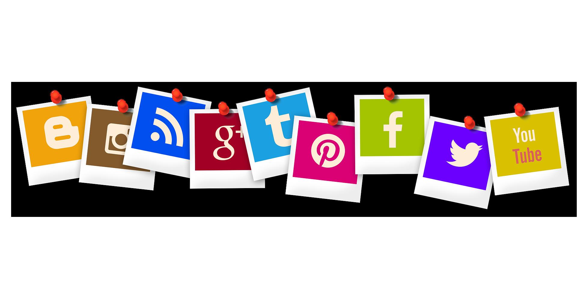 free social media marketing tools