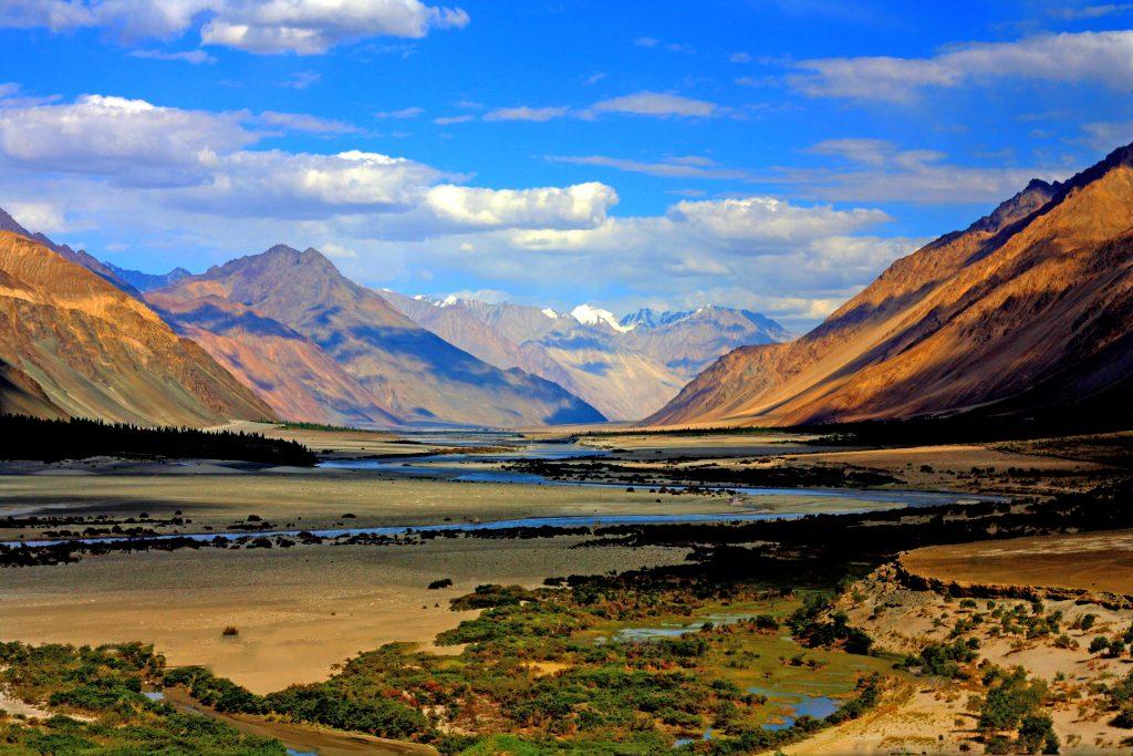 leh ladakh images zaskar valley